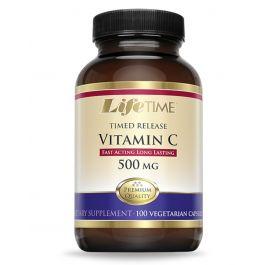 LifeTime Vitamin C