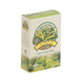 Suban Lipa cvijet čaj