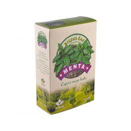 Suban Menta list čaj