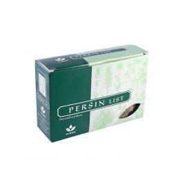 Suban Peršin list čaj