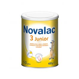 Novalac 3 Junior