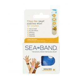 Sea-band narukvica dijete