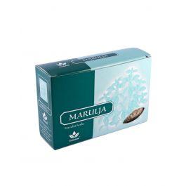 Suban Marulja čaj