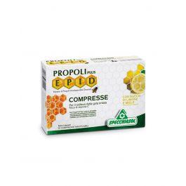 Specchiasol Propoli Epid med i limun