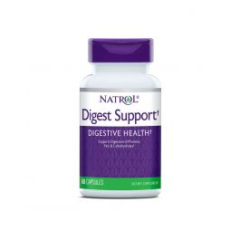 Natrol Digest Support