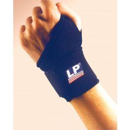 LP 726 ortoza, steznik zapešća i palca