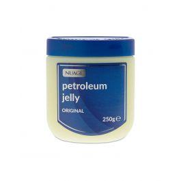 Vazelin petrolej gel original