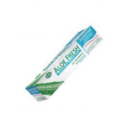 Esi Aloe Fresh® SENSITIVE zubna gel-pasta