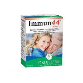 Immun44 kapsule