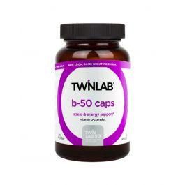 Twinlab B-50