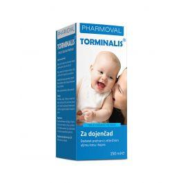 Pharmoval Torminalis
