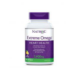Natrol Extreme Omega-3