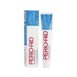 Dentaid Perio Aid intensive care gel 0,12%