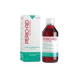 Dentaid Perio Aid intensive care tekućina 0,12 %