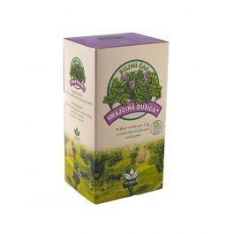 Suban Majčina dušica filter čaj