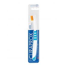 Curaprox ATA zubna četkica