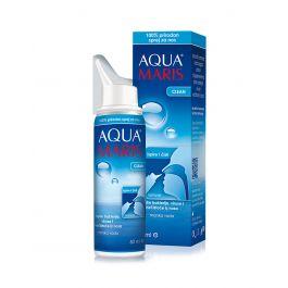 Aqua Maris Clean sprej za nos