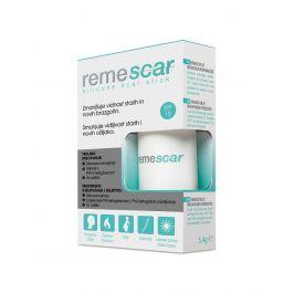 Remescar silikonski stick za ožiljke