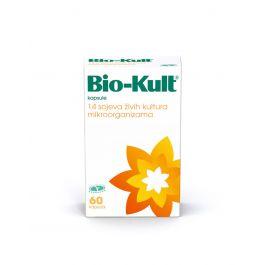 Bio-Kult, 60 kapsula