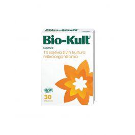 Bio-Kult, 30 kapsula