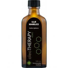 oleoTherapy Ulje marelice