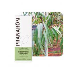 Pranarom eterično ulje eukaliptus limunski, 10 ml