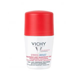Vichy Stress Resist roll-on dezodorans