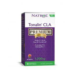 Natrol Tonalin CLA