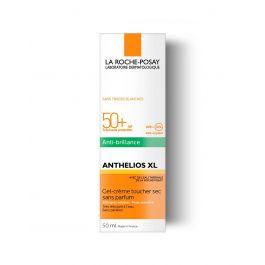La Roche-Posay Anthelios XL Dry Touch krema