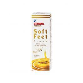 Gehwol Soft Feet krema