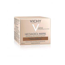 Vichy Neovadiol Magistral hranjivi balzam za gustoću kože