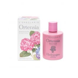 L'Erbolario Ortensia kupelj