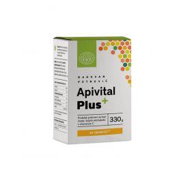 Petrović Apivital Plus