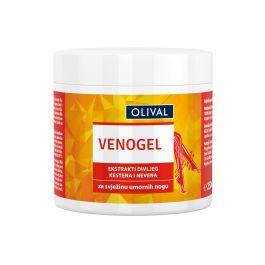Olival Venogel