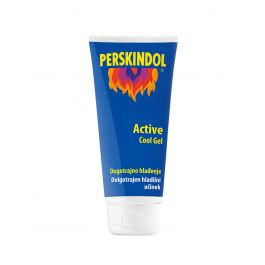 Perskindol Active Cool gel