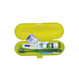 Vitis Orthodontic putni set