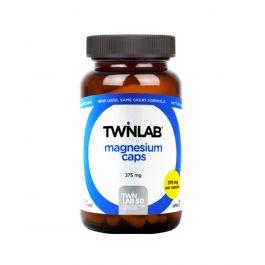 Twinlab Magnezij 375 mg