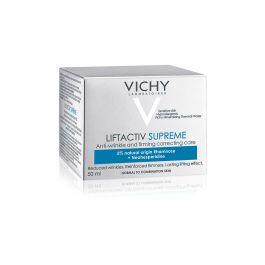 Vichy Liftactiv Supreme, za normalnu do mješovitu kožu