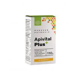 Petrović Apivital Plus Vitamin C
