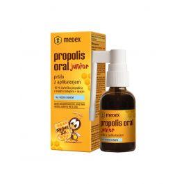 Medex Propolis Oral junior sprej na vodenoj osnovi