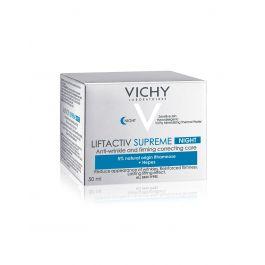 Vichy Liftactiv Supreme noćna njega