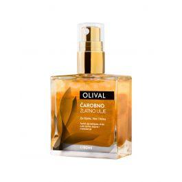 Olival Čarobno Zlatno ulje