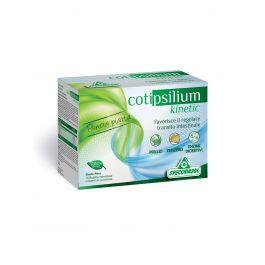 Specchiasol Cotipsilium