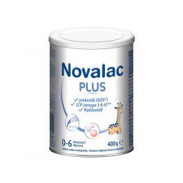 Novalac Plus