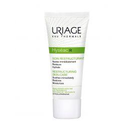 Uriage Hyseac R obnavljajuća i umirujuća emulzija