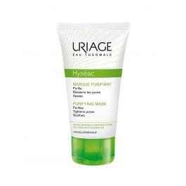 Uriage Hysac pročišćavajuća maska