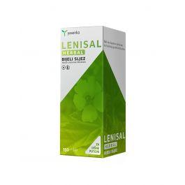 Yasenka Lenisal Herbal Bijeli sljez