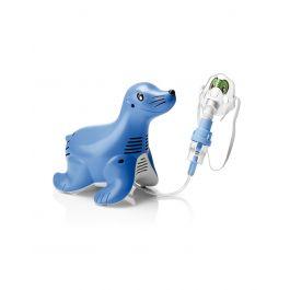 Philips Respironics kompresorski inhalator Sami Tuljan