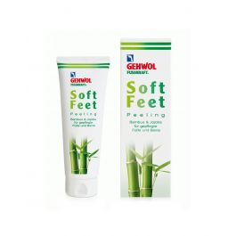 Gehwol Soft Feet piling