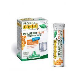 Specchiasol Influepid Plus